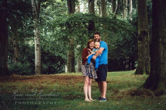 warley-woods-family-portrait
