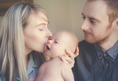 Perfect family