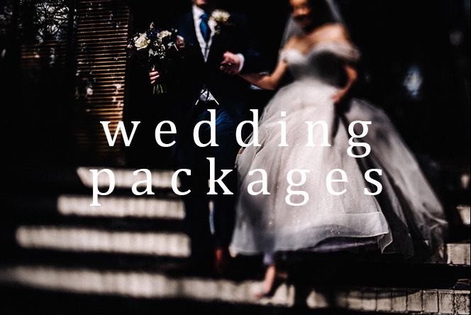 link to wedding packages